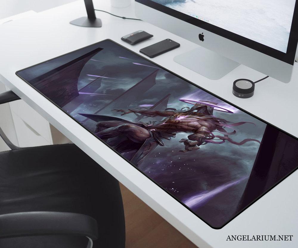 desk-mockup2.jpg