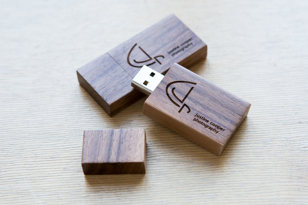 Purchased files are delivered electronically and full sets are sent on a USB drive.