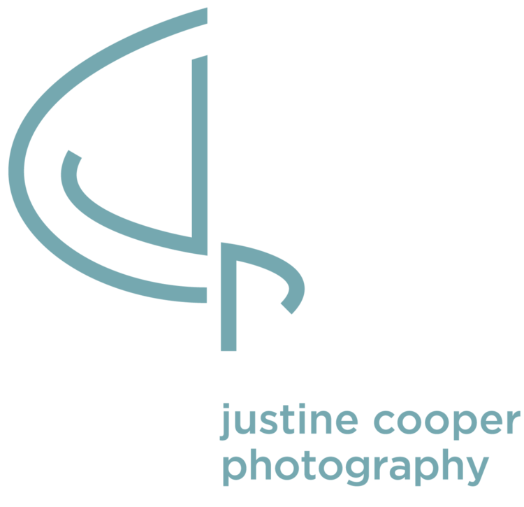 Justine Cooper Photography