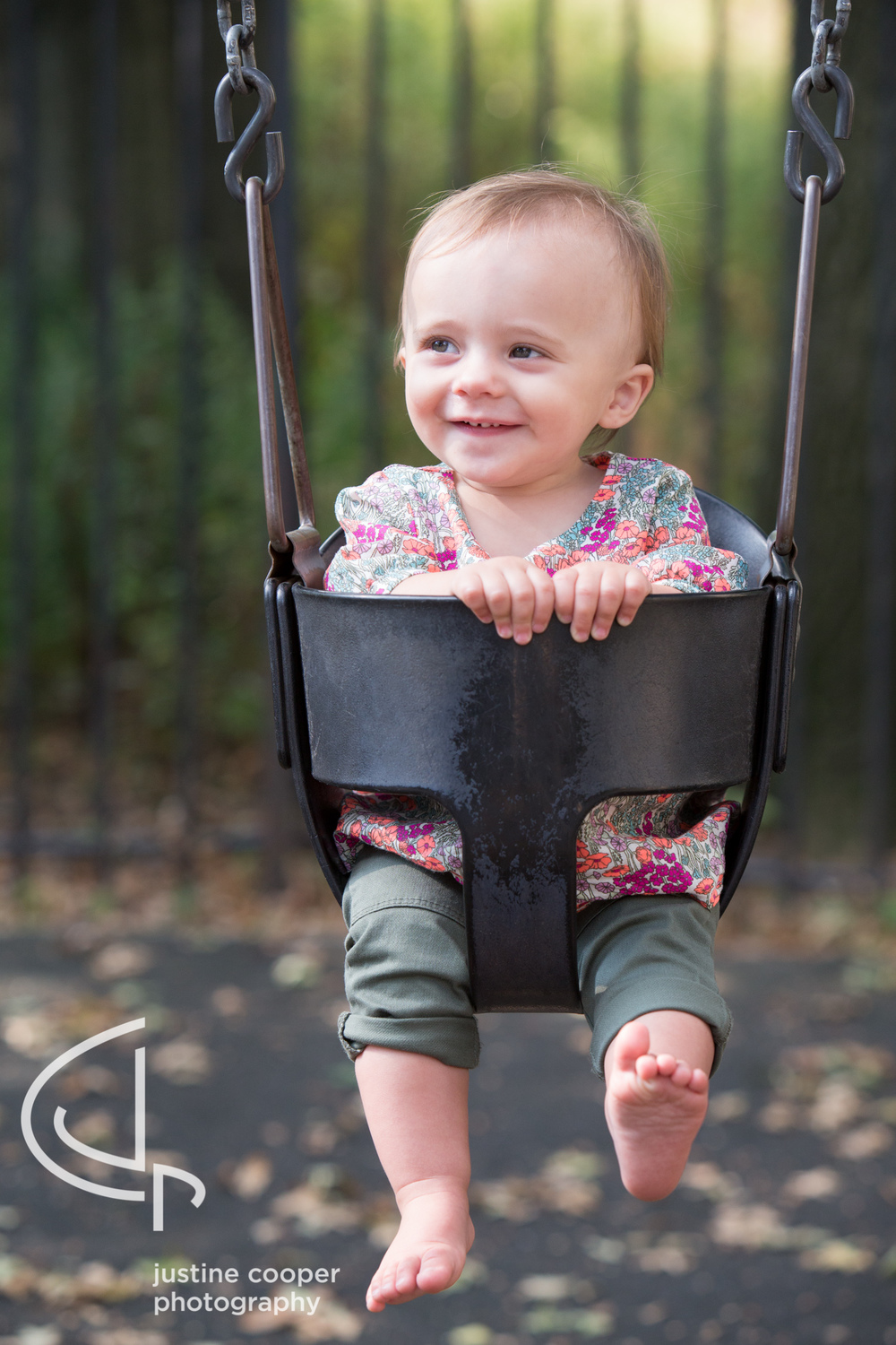 Swing photos are awesome