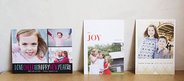 holidaycards2017.jpg