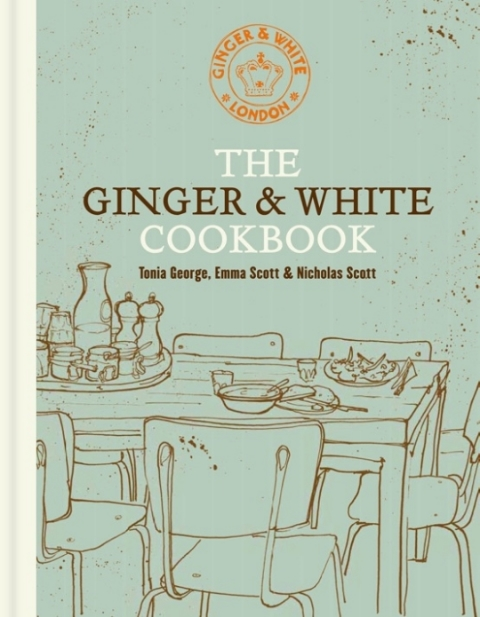 G+W cookbook.jpeg