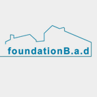 logo foundation BAD.png