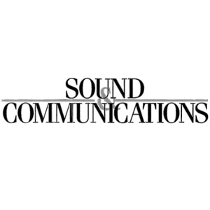 Sound & Communications