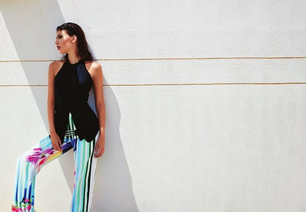 Viva+July+Diana+Mauer+Makeup+(7).jpg