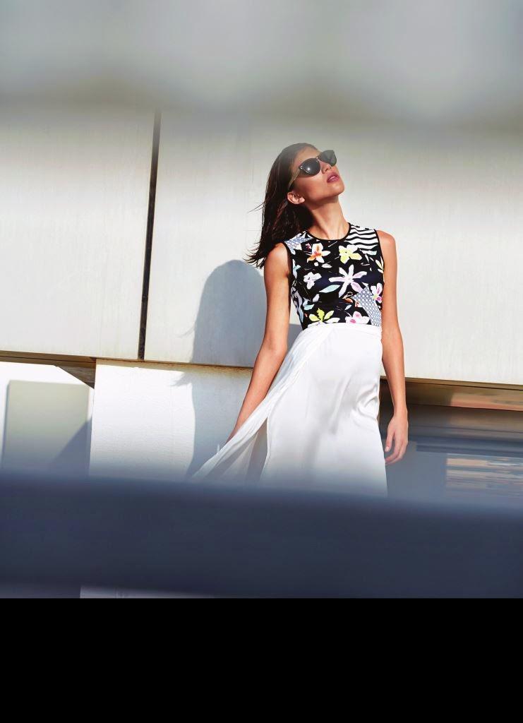 Viva+July+Diana+Mauer+Makeup+(6).jpg