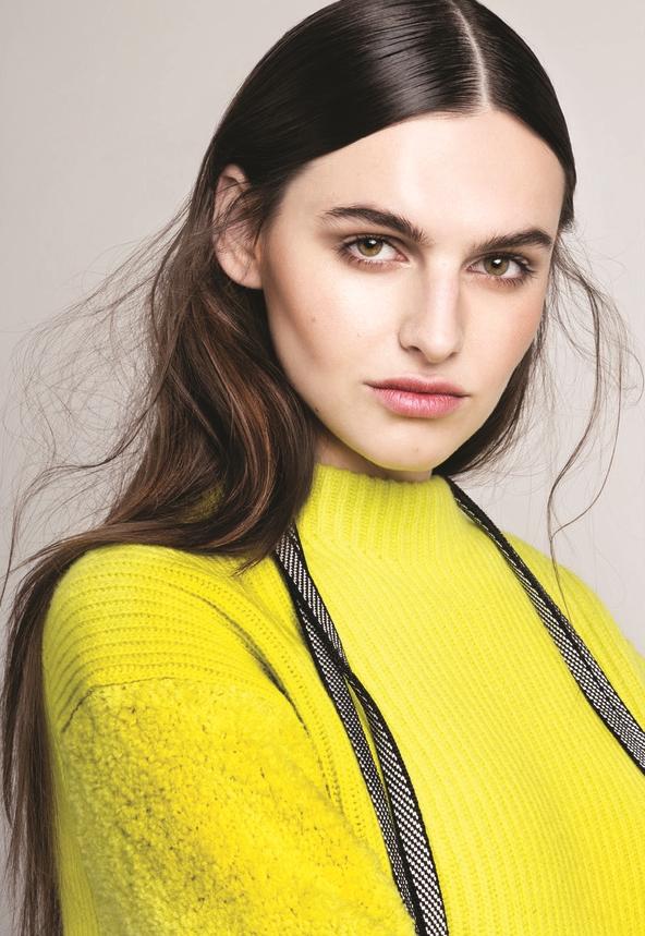 November_Fashion_VIVA Magazine 4.jpg