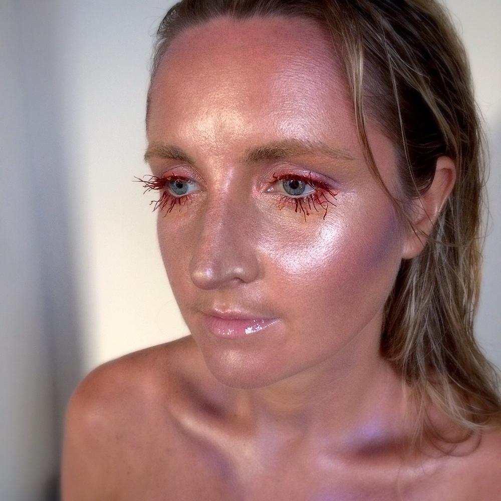 Diana Mauer Makeupthumb_IMG_3807_1024.jpg