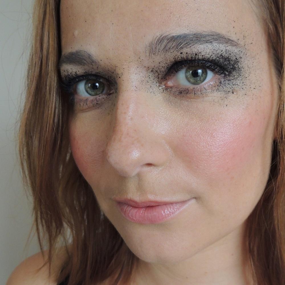 Diana Mauer Makeupthumb_DSCN7027_1024.jpg