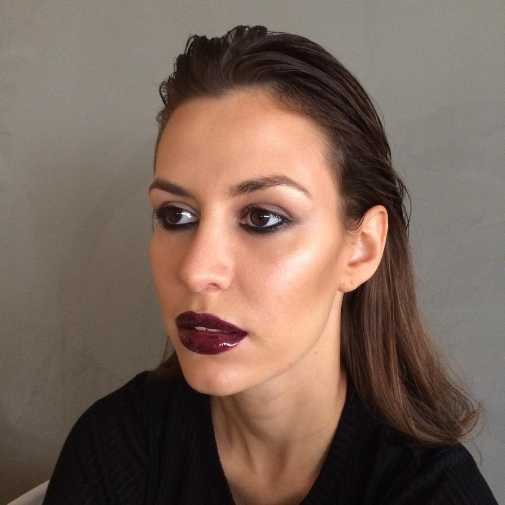 Diana Mauer Makeupthumb_IMG_4465_1024.jpg