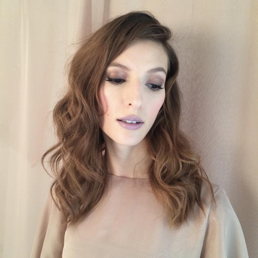 Diana Mauer Makeupthumb_IMG_4664_1024.jpg