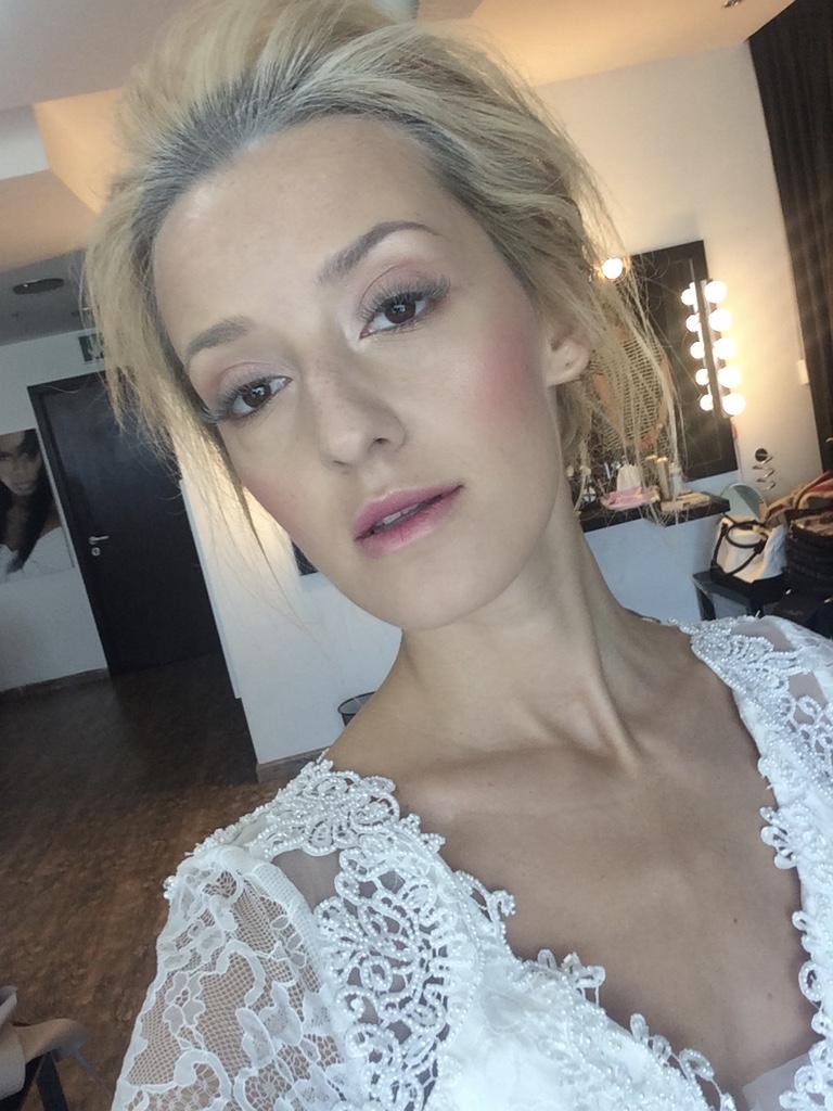 Diana Mauer Makeupthumb_IMG_5435_1024.jpg