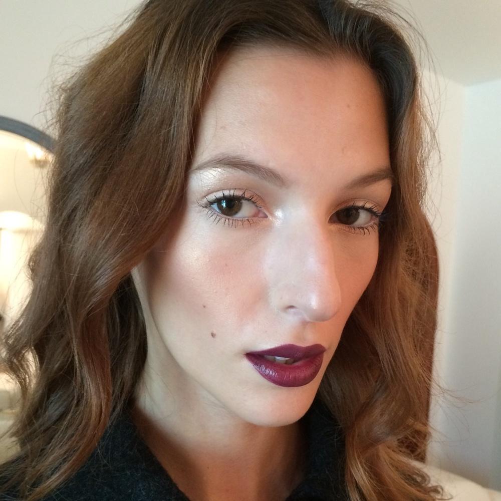 Diana Mauer Makeupthumb_IMG_4614_1024.jpg