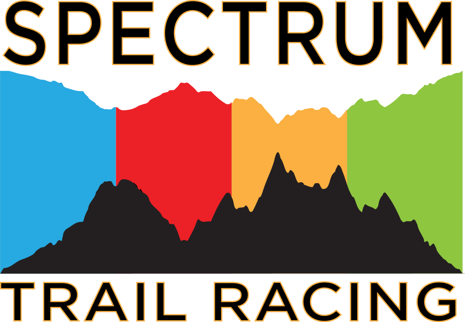 Spectrum Trail Racing