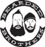 bearded brothers.jpg