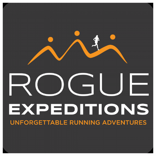 Rogue Expeditions.png