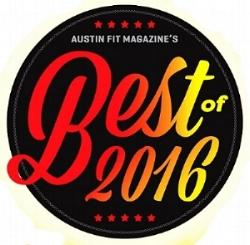 Best2016.jpg