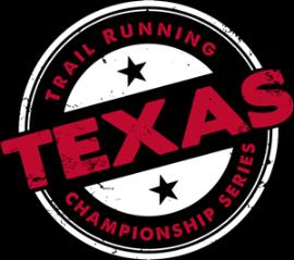 Texas_Trail_Series_TXblueRedWhite_s.png