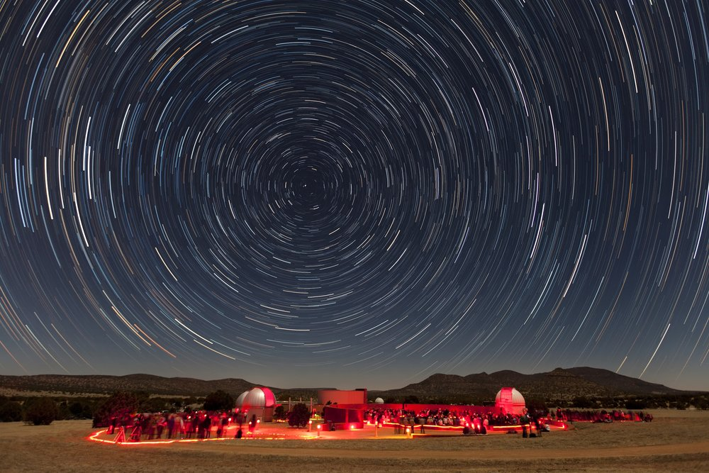 North-StarTrails-McDonald-Observatory-final.jpg