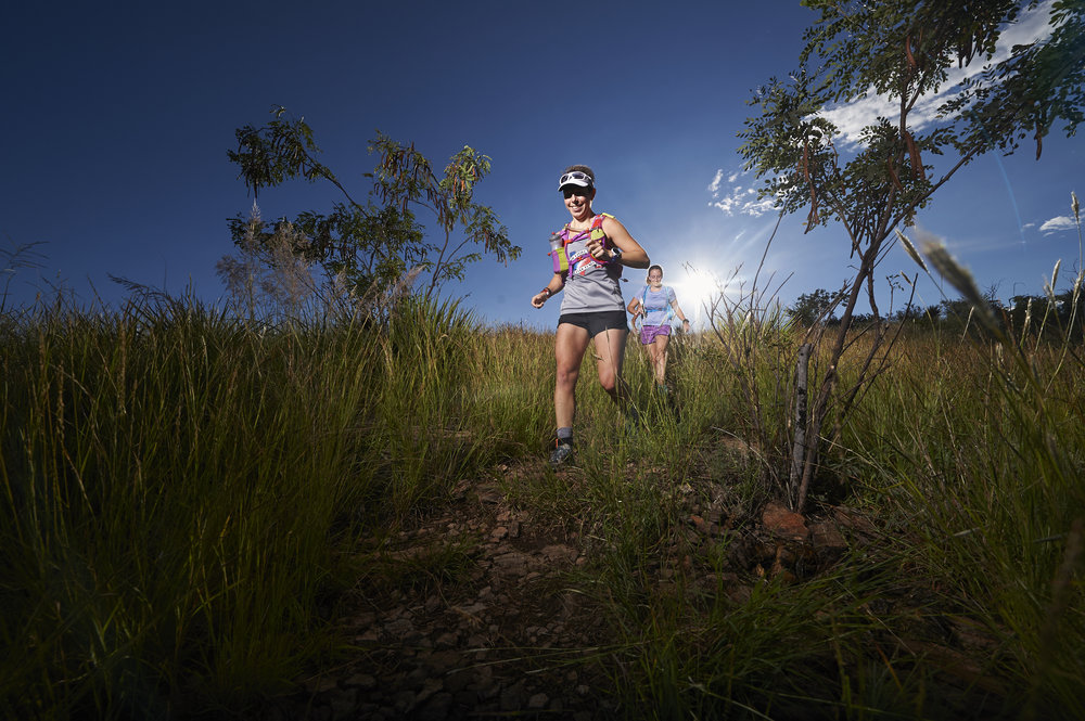 Spectrum Trail Race - Ft Davis -  133.jpg