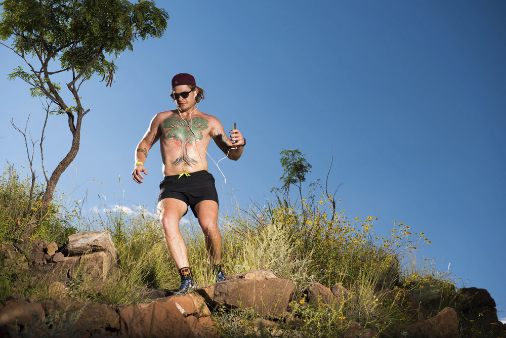Spectrum Trail Race - Ft Davis -  157.jpg