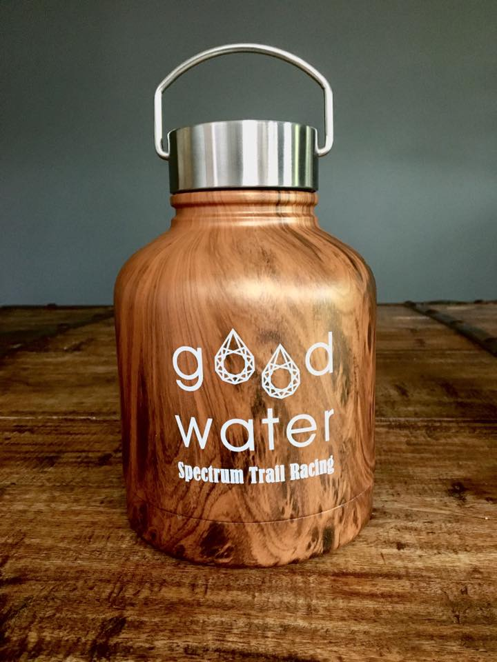 goodwater bottle.jpg
