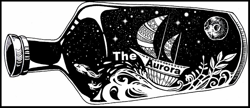 AuroraLogo.jpg