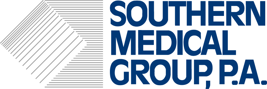 Southern Medical Group, P.A.