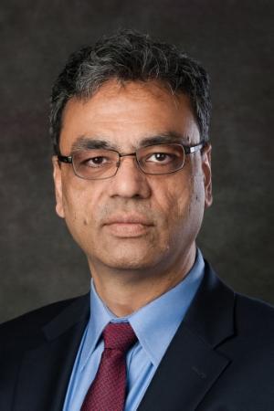 Dr. Satish Mital