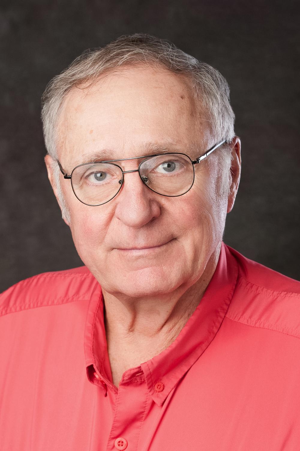 Dr. J. Galt Allee