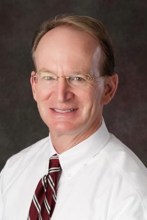 Dr. David W. Smith