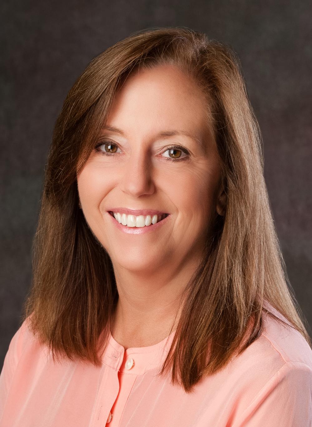 Donna Bixler, ARNP-C