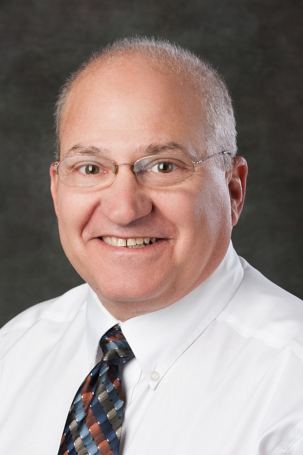 Byron Blasko, Jr., ARNP