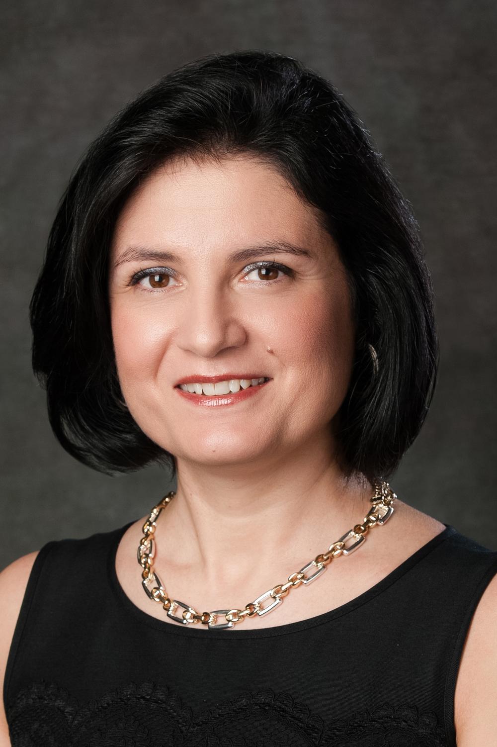 Dr. Ileana Popa