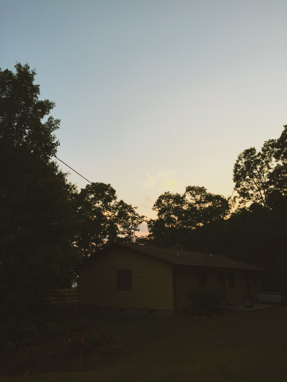 Photo Sep 03, 7 45 14 PM.jpg