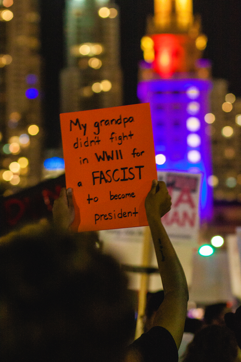 TrumpProtest26.jpg