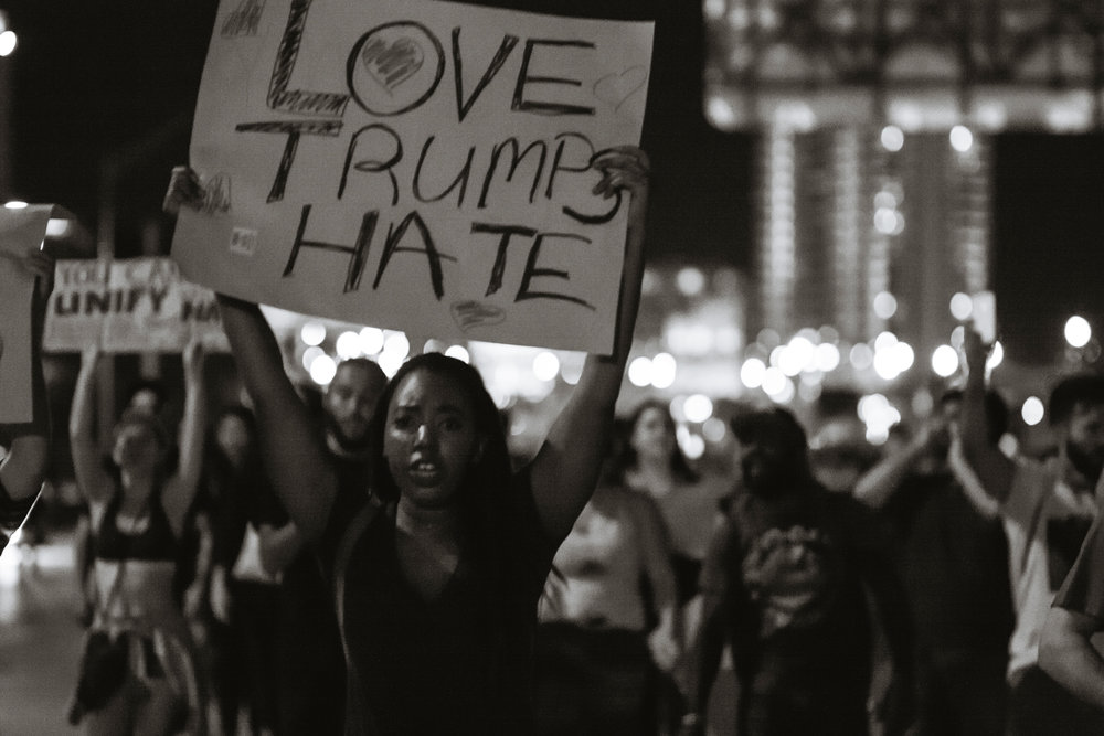 TrumpProtest16.jpg