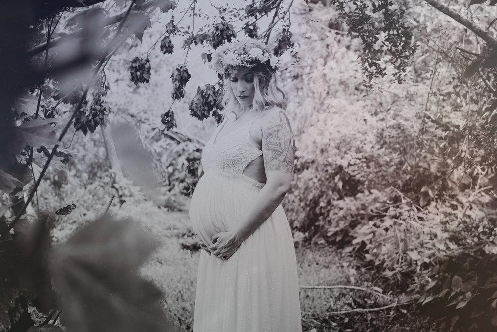 Alexa Maternity 1231.jpg