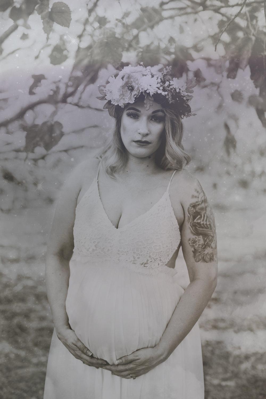 Alexa Maternity 177 copy.jpg
