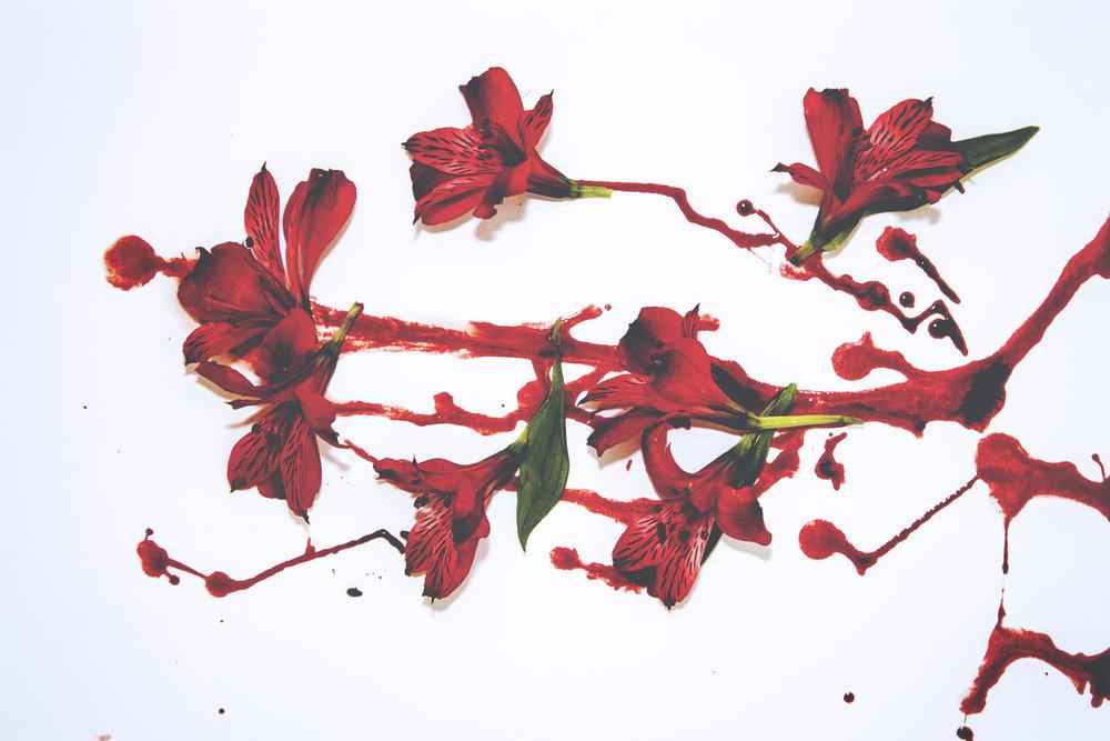 flowering4a.jpg