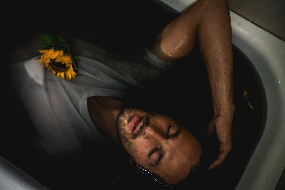 sunflowerday2.JPG