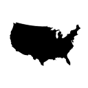statewide icon.png