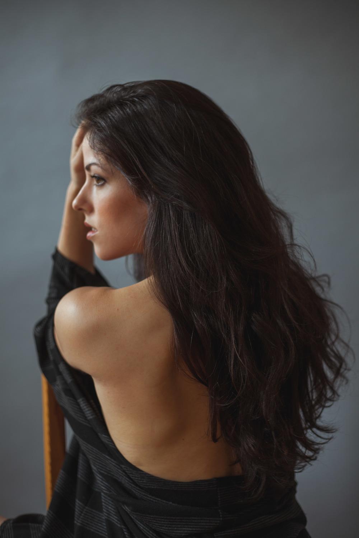 Virginia Gregg,Jordan Hayes Porn clip Renata Vanni,Trevor Matthews