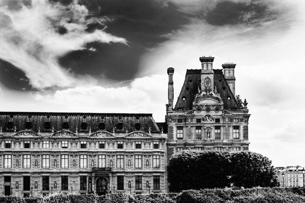 paris-france-william-bichara-photographer-studies-8.jpg