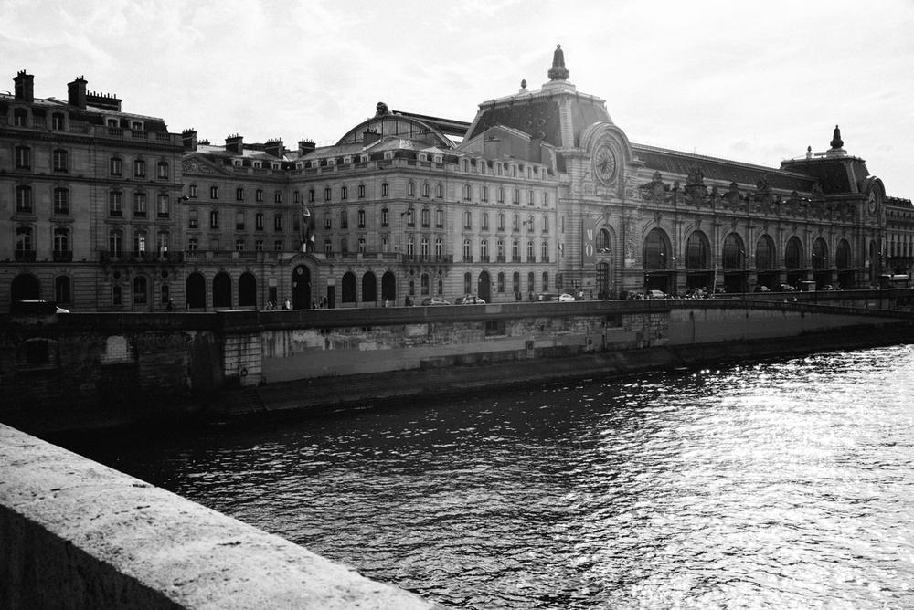 paris-france-william-bichara-photographer-studies-14.jpg