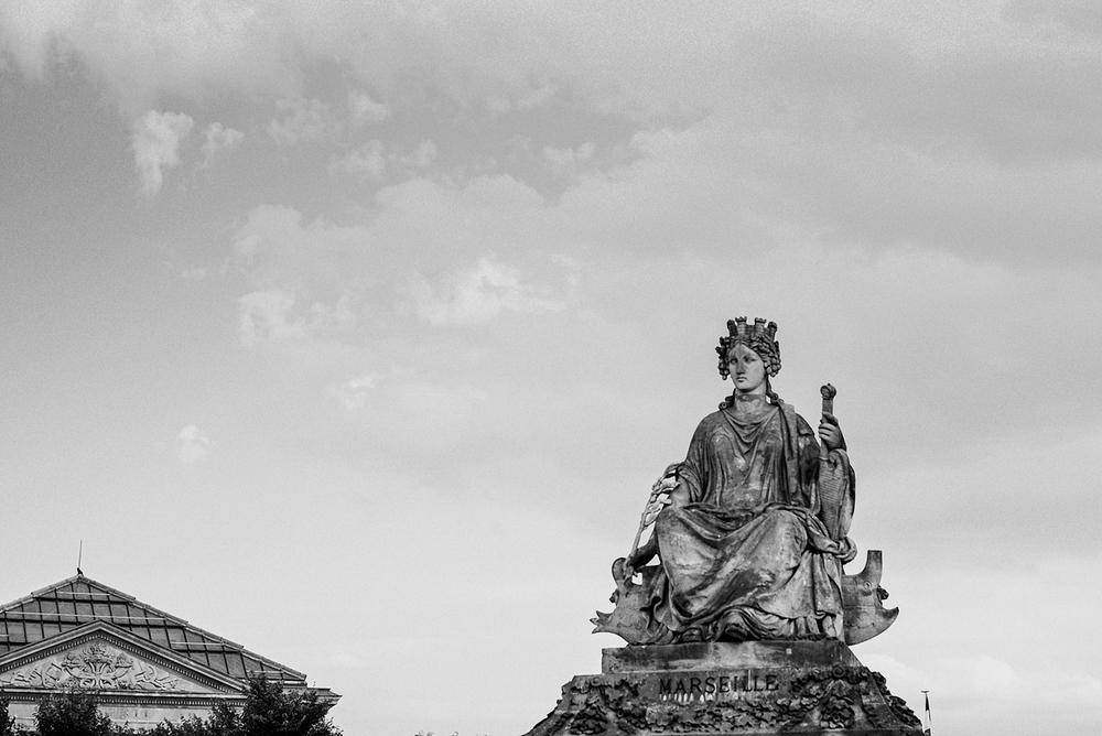 paris-france-william-bichara-photographer-studies-16.jpg