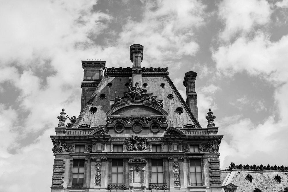 paris-france-william-bichara-photographer-studies-18.jpg