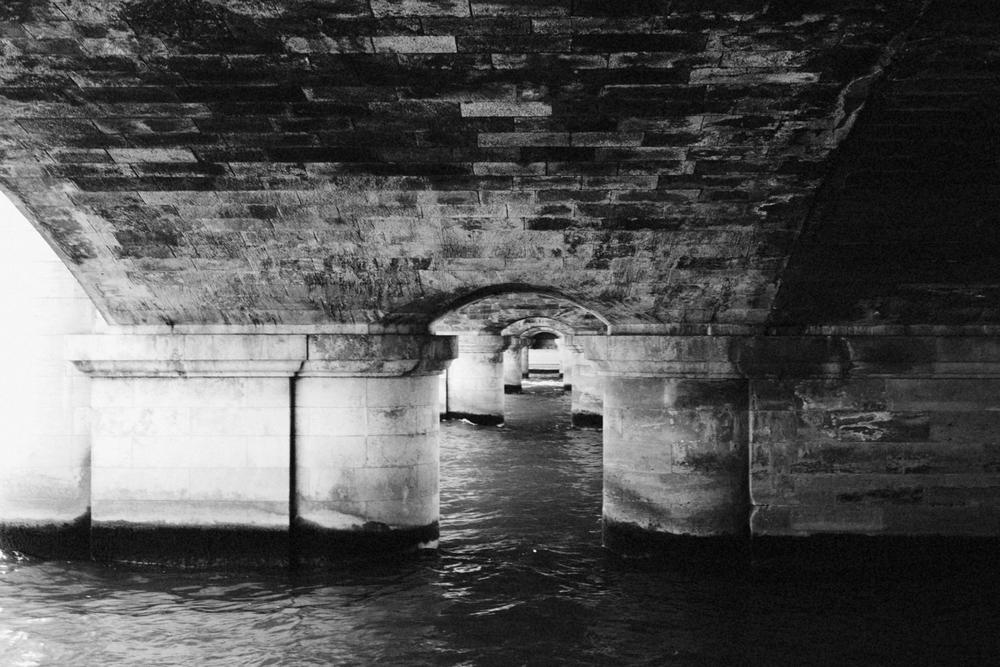paris-france-william-bichara-photographer-studies-21.jpg