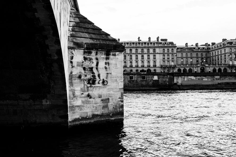paris-france-william-bichara-photographer-studies-22.jpg