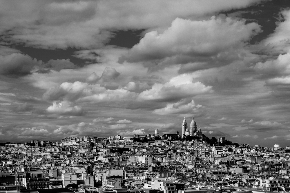 paris-france-william-bichara-photographer-studies-26.jpg